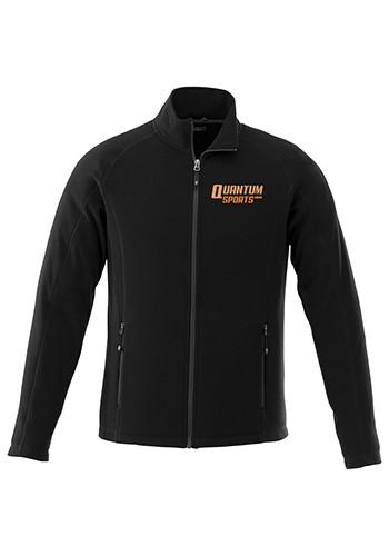 M-Rixford Polyfleece Jackets | LETM18130
