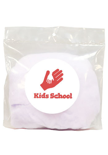 Made in USA Cotton Candy Bags | CICCT