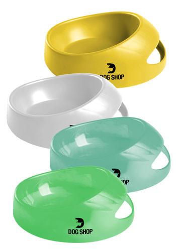 Medium Scoop-It Bowls
