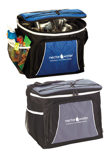 Bulk KOOZIE Mega Box Kooler Bags