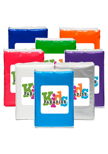 Mini Tissue Packets| PLPC185