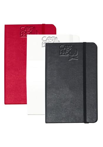 Wholesale Moleskine Hard Cover Pocket Notebooks