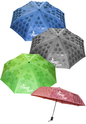 Mood Umbrellas | AK43210