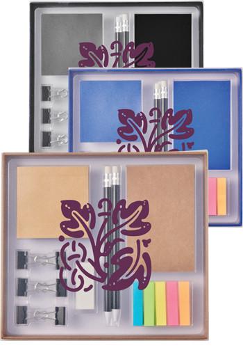 Multi-Desktop Set   SM3147