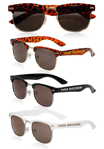 Newport Sunglasses
