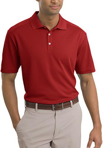 #267020 Nike Golf Discount Dri-FIT Classic Polos