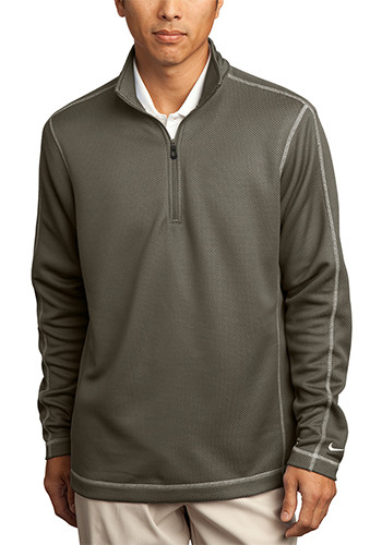 Nike Sphere Dry Cover Up Pullovers   SA244610