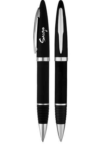 Personalized Odyssey Ballpoint Pens