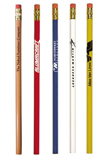 Old Fashioned Cedar Pencils