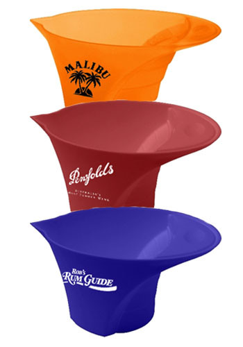Wholesale Cup Measures