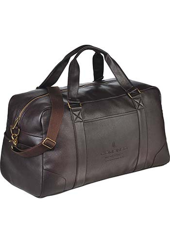 Wholesale Oxford Weekender Duffle Bags