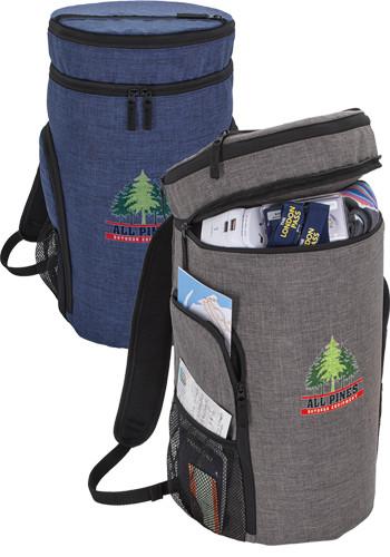 Wholesale Packable Backpacks