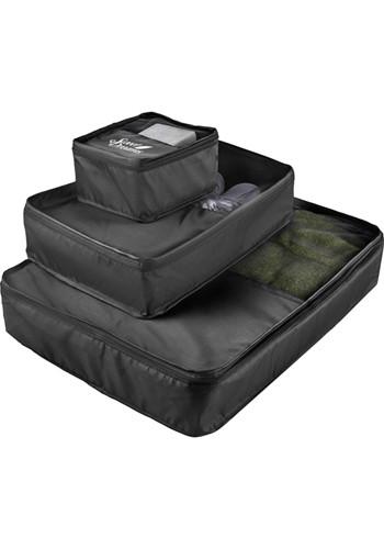 Packing Cubes 3pc set   SM9930