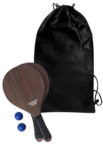 Paddle Ball Set | MGEXK20