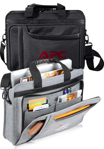 Paragon Compu-Brief Cases | LE570019