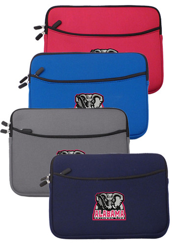 13 to 15 inch Laptop Sleeves with Compartment | APLSZ1315