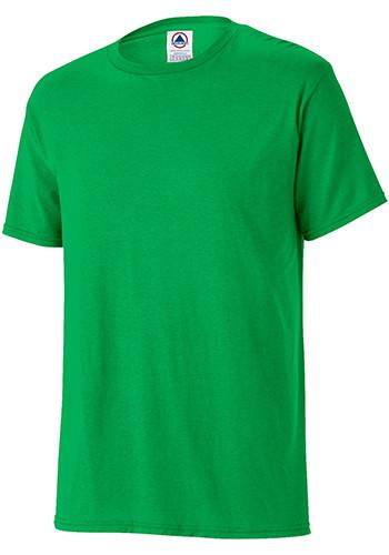 Adult Soft Spun T-Shirts
