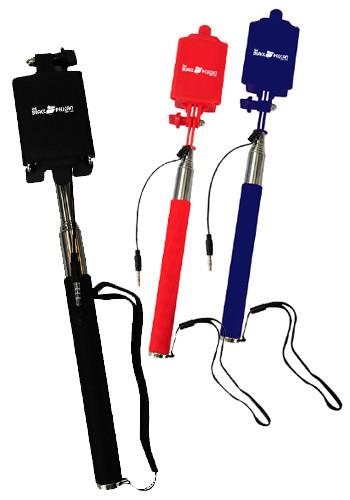 Compact Selfie Sticks | CRCOMPSELF