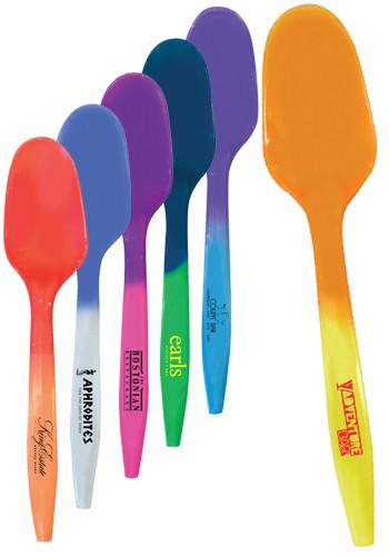 Mood Spoons   AK70100