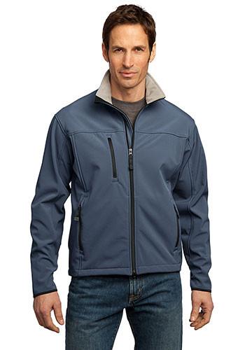 Port Authority Glacier Soft Shell Jackets | J790