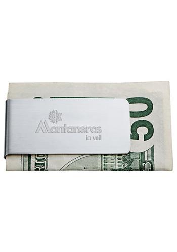 Zippo Money Clips | LE755031