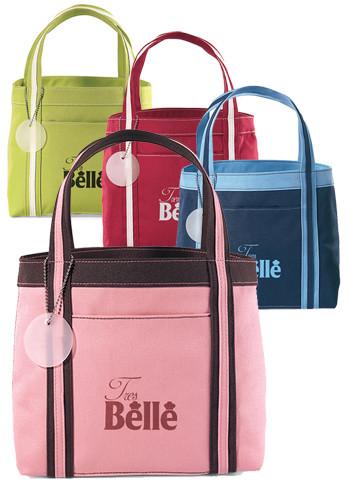 Piccolo Mini Tote Bags | GL135