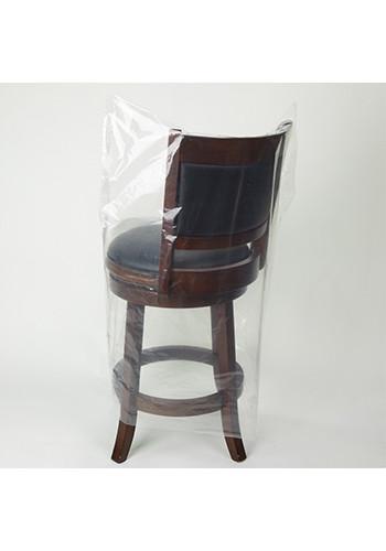 Plastic Chair Covers   BM21CCOV2448