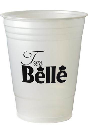 Bulk Plastic Party Cups
