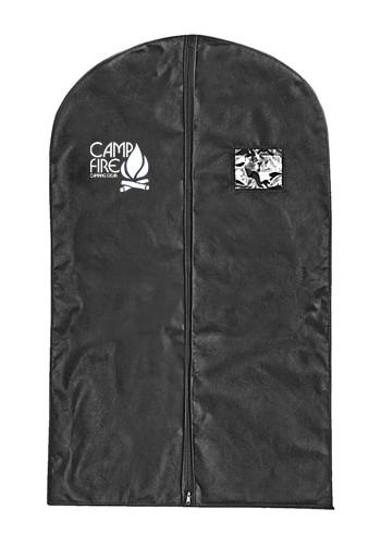 Personalized Polypropylene Garment Bags