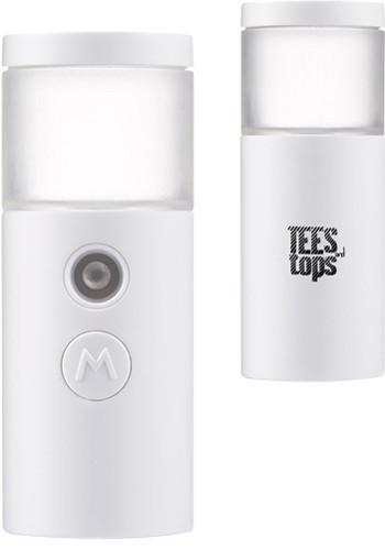 Portable Small Facial Mist Sprayers| PLTR105