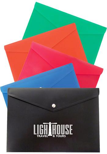 Bulk Premium Snap Envelopes