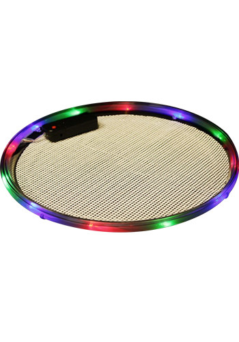 14 Light Up LED Serving Trays | WCLIT84