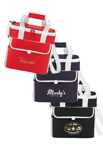 Game Day Sport Coolers | LE420003