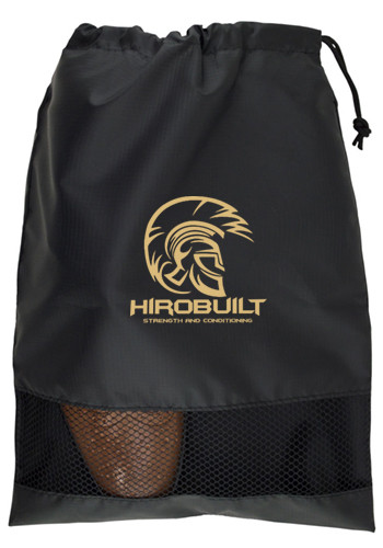 Polyester Shoe Bags