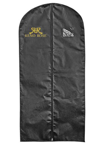 Customized  Polypropylene Garment Bags