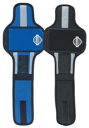 PVC Running Phone Arm Bands   X30095