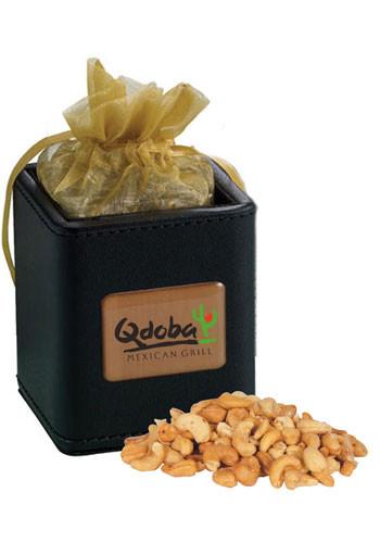 Wholesale X-Cubes with Jumbo Cashews