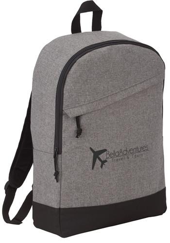 Range 15 Computer Backpacks | SM5846