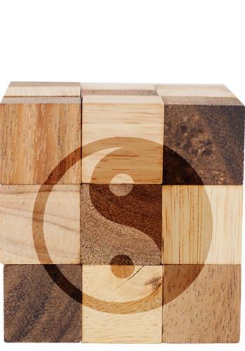 Rattler Wood Puzzles | SUTRATTLER