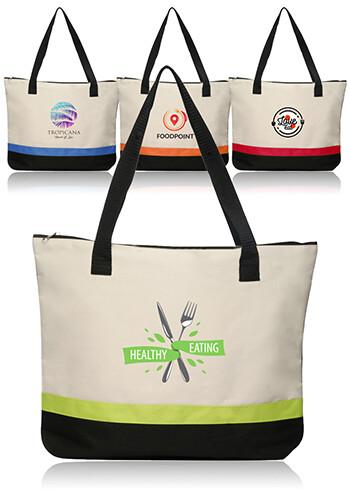 Wholesale Regatta Tote Bags