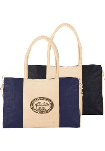 Resort Jute Tote Bags | LE790075