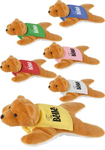 Screen Cleaner Companions - Bear |EM6701