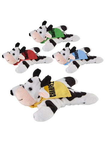 Screen Cleaner Companions - Cow |EM6702