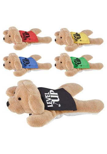 Screen Cleaner Companions - Dog |EM6705