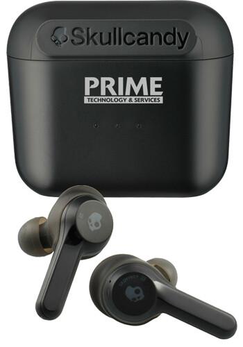 Skullcandy Indy True Wireless Bluetooth Earbuds | LE719603