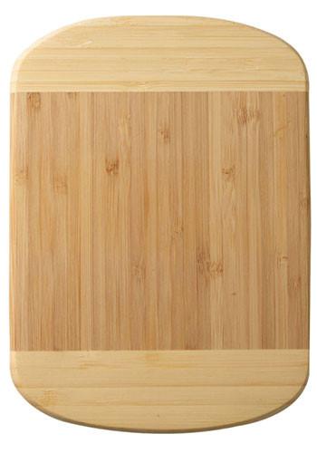 Custom Small Bamboo Cutting Boards