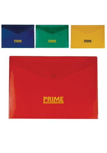 Wholesale Snap Envelopes
