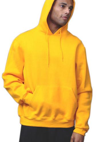 Soffe Training Hooded Sweatshirts | 9388