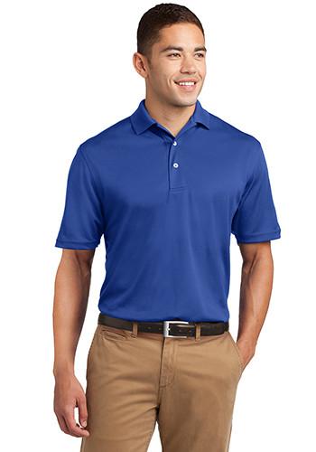 Sport-Tek Dri-Mesh Polo Shirts | K469