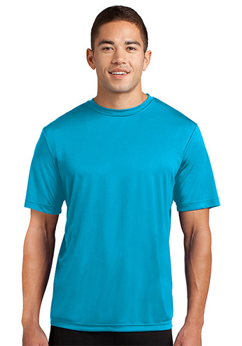 Sport-Tek PosiCharge Competitor™ T-Shirts   ST350